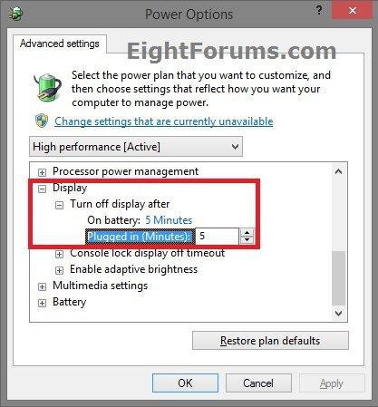 Turn_Display_Off-On-3.jpg