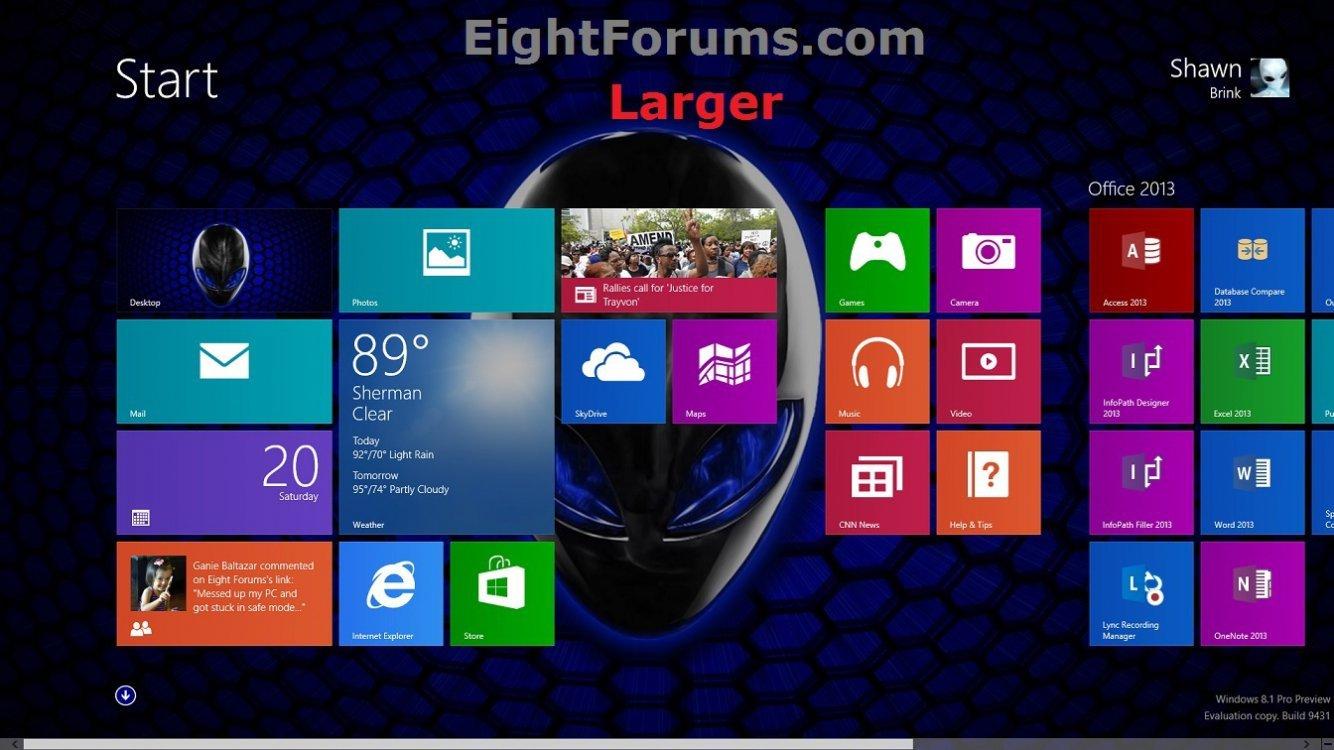 Larger_Start.jpg