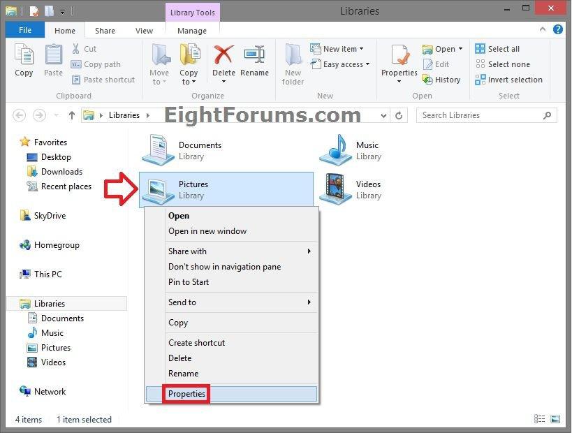 Library_Folders_Order_in_Navigation_Pane-1B.jpg