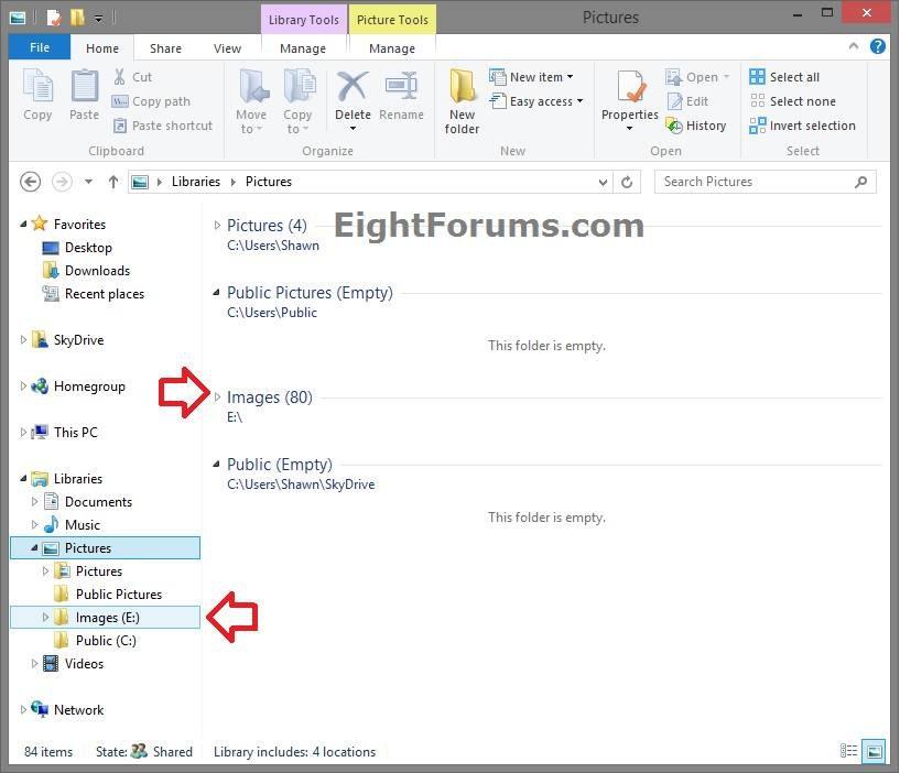 Library_Folders_Order_in_Navigation_Pane-3.jpg