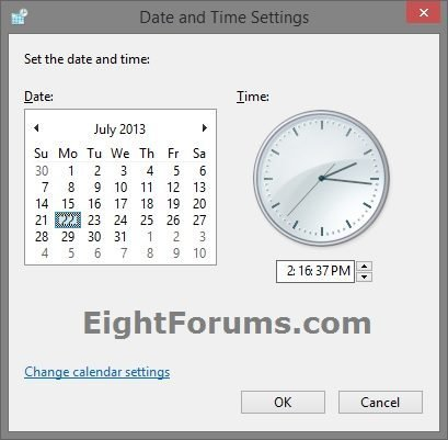 Date_and_Time_Settings.jpg
