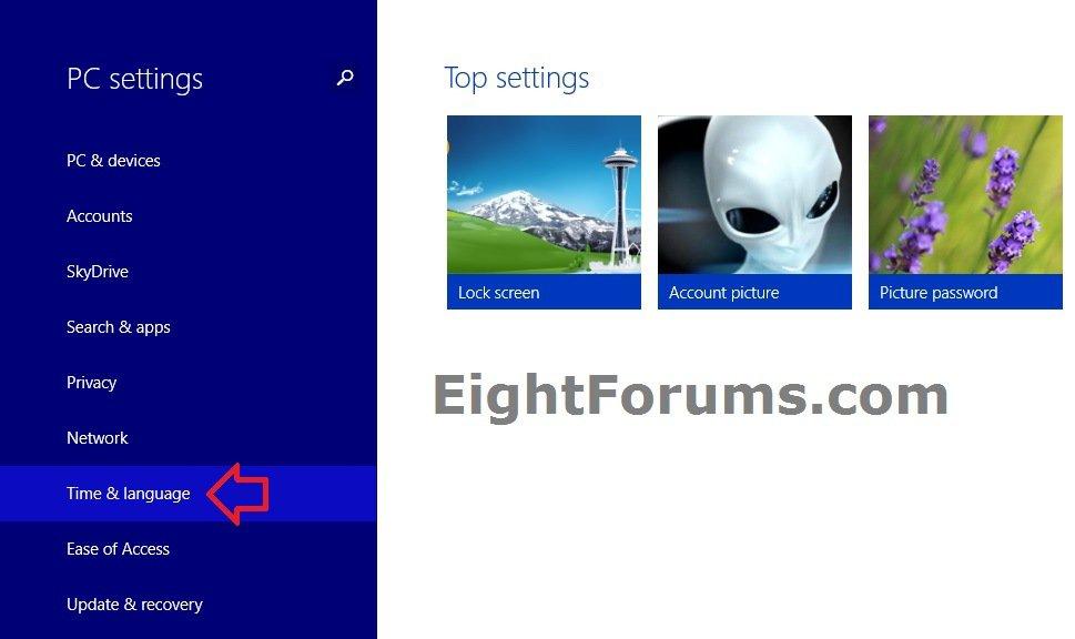 Windows_8.1_PC_settings.jpg