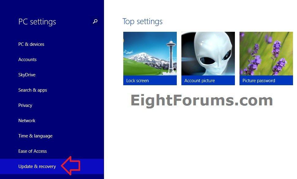 PC_settings_File_History-1.jpg