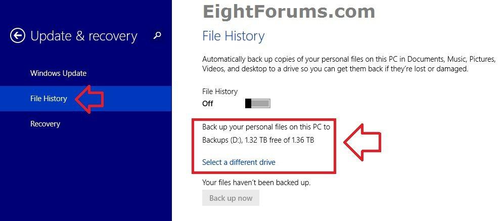 PC_settings_File_History-2.jpg