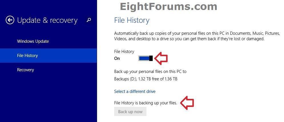 PC_settings_File_History-4.jpg
