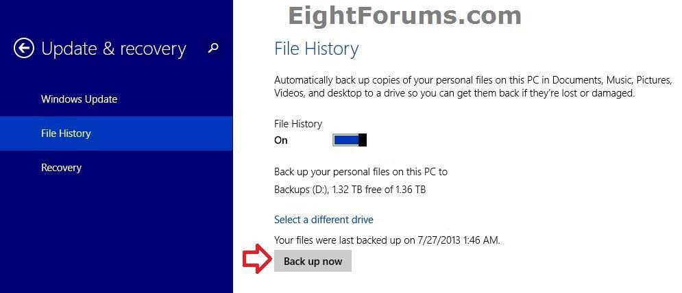 PC_settings_File_History-5.jpg