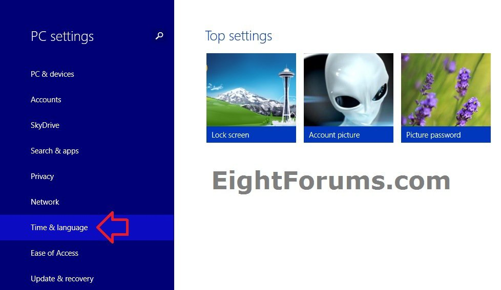 8.1_PC_settings_Language-1.jpg
