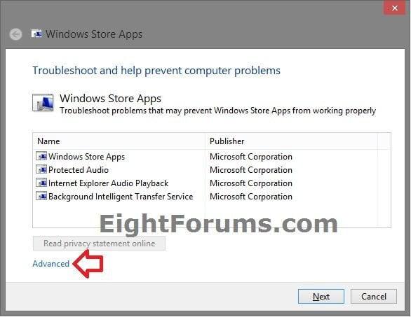 Windows_Store_Apps_Troubleshooter-1.jpg