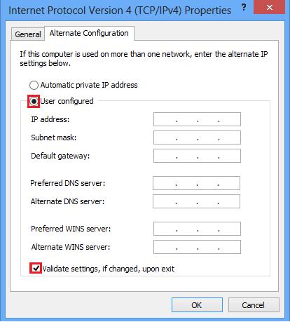 User Configured.png