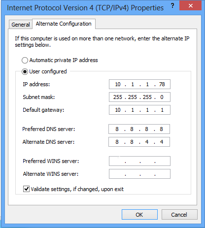 Alternate IP config.PNG