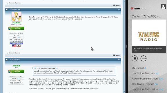 Screenshot (12).jpg