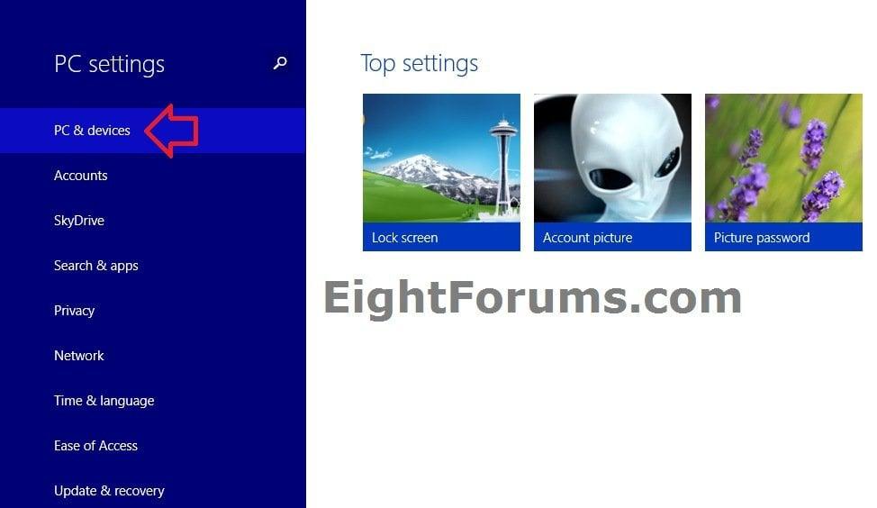 Change_Product_Key_PC-settings-1.jpg
