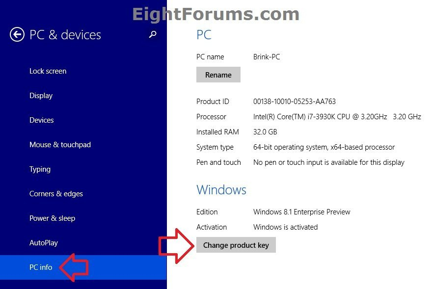 Change_Product_Key_PC-settings-2.jpg