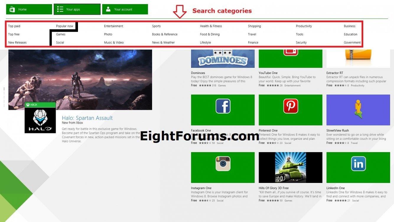8_1_search_apps-1.jpg