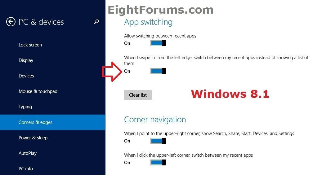 Windows_8_1_pc_settings-2.jpg