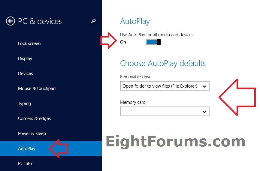 AutoPlay_PC_settings-2.jpg