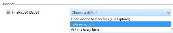 Take_no_action.jpg