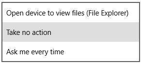 PC_settings_Take_no_action.jpg