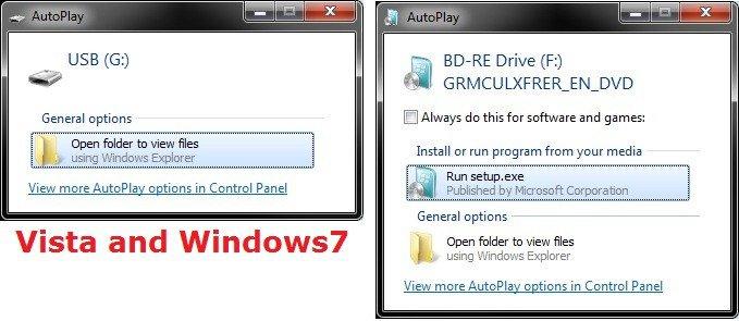 Windows_7_AutoPlay.jpg