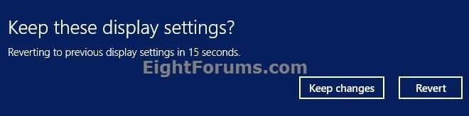 Screen_Resolution_PC_settings-3.jpg