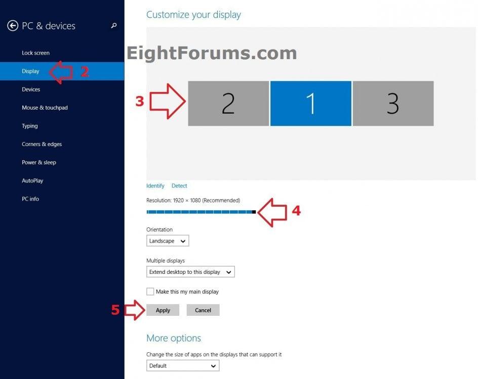 Screen_Resolution_PC_settings-2B.jpg