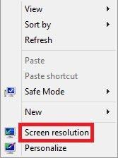 Windows-8_Main_Display-1.jpg