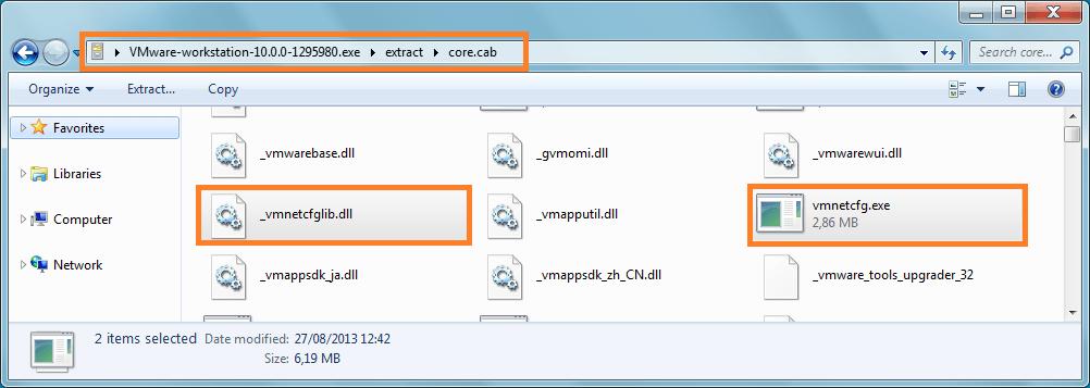network-editor-v10-ws-installer.png
