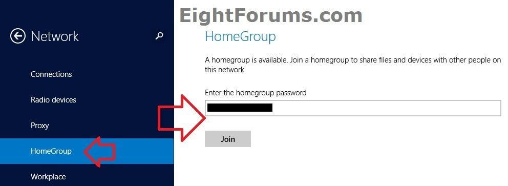 PC_settings_HomeGroup-2.jpg