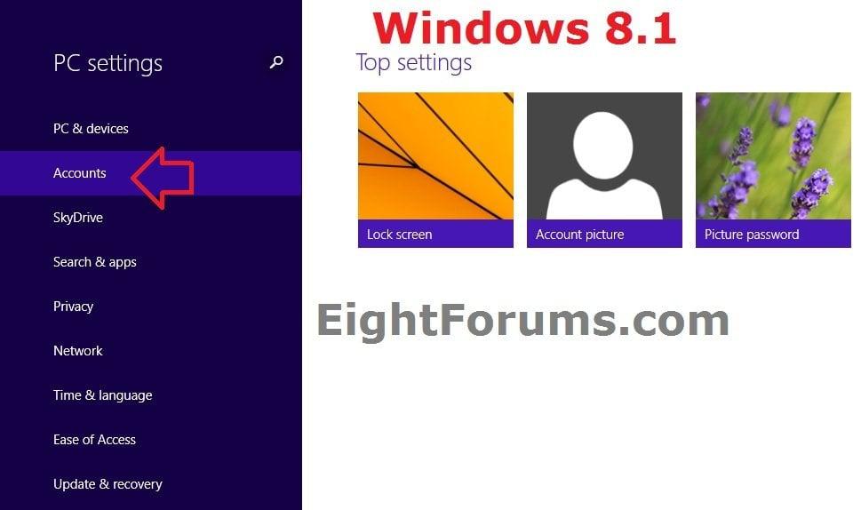 8.1_PC-settings-1.jpg