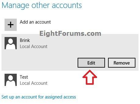 PC-settings-3.jpg