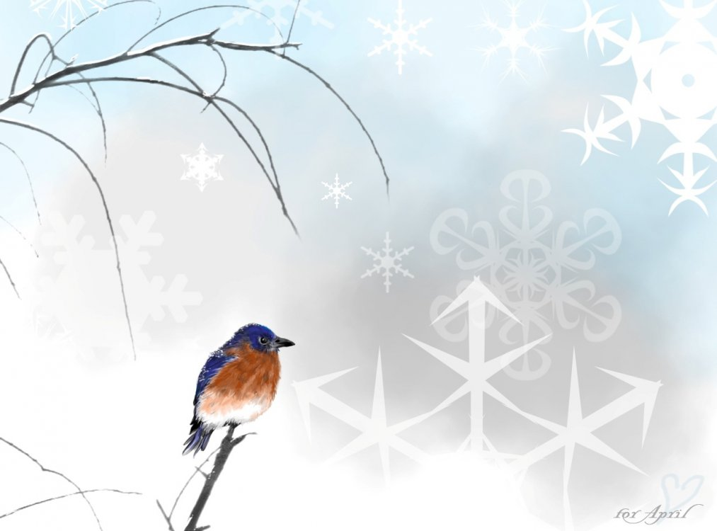 Winter_Wishes_of_Happiness_by_pixelwitch[1].jpg