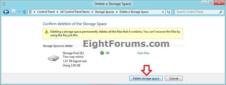 Delete_Space-3.jpg