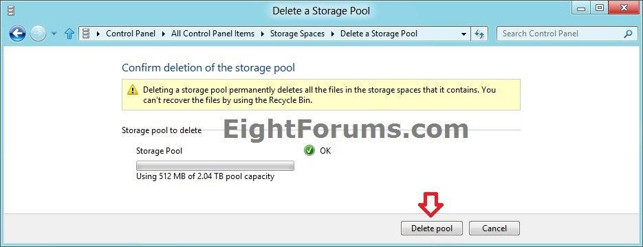 Delete_Pool-1.jpg