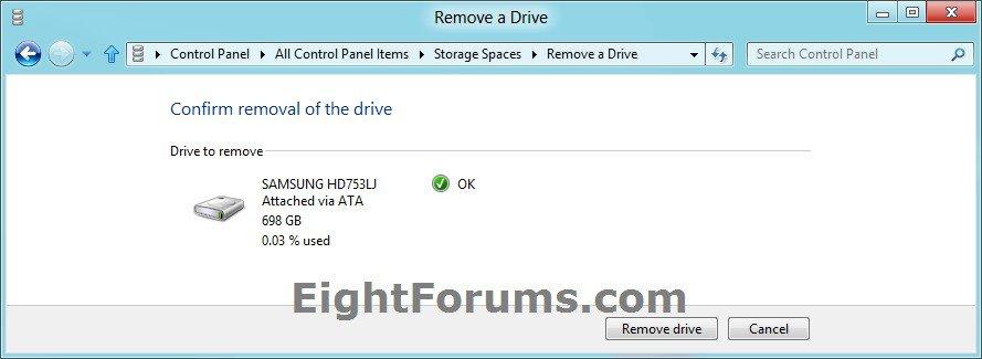 Remove_Drive-2.jpg