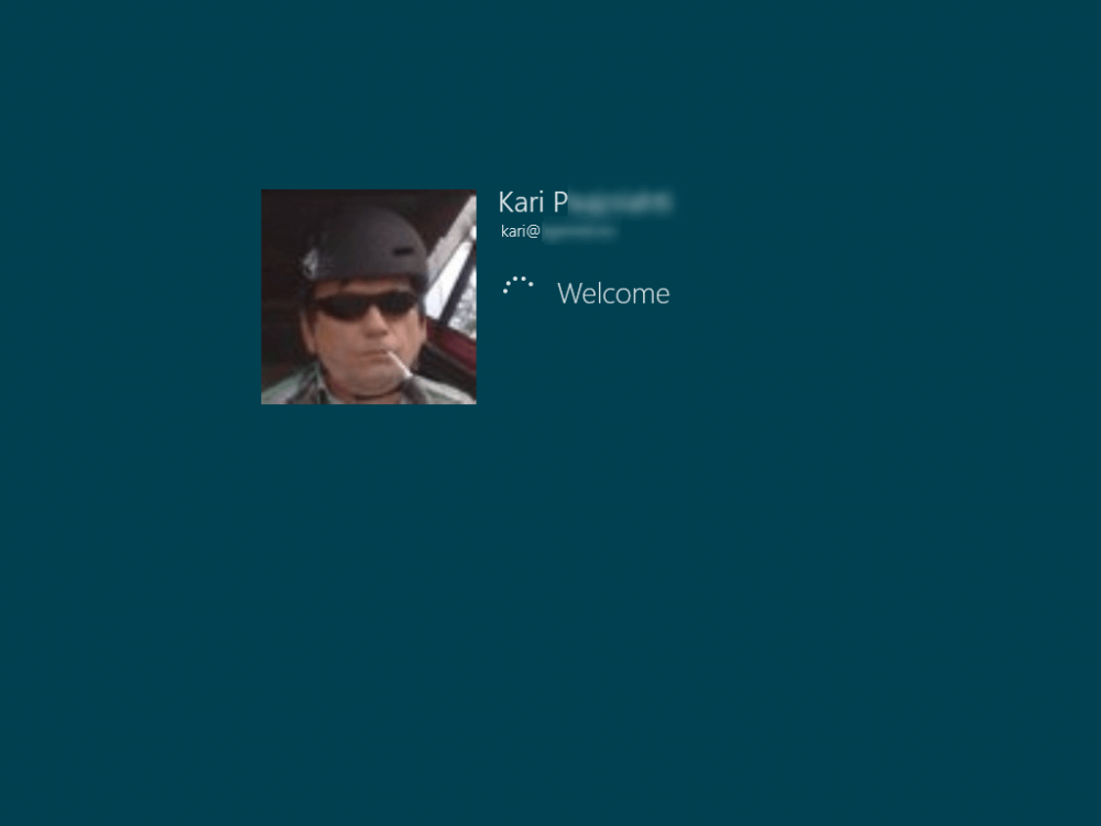 Win8_RelocateUsers_016.png