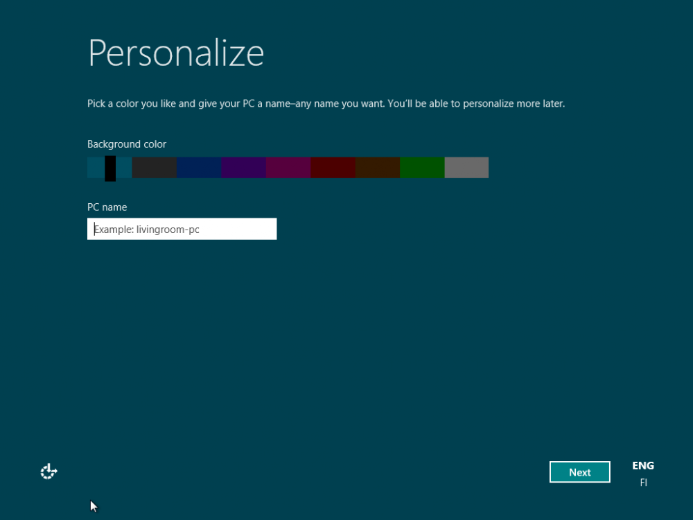 Win8_RelocateUsers_012.png