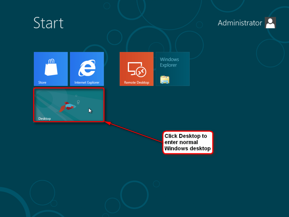 Win8_RelocateUsers_003.png