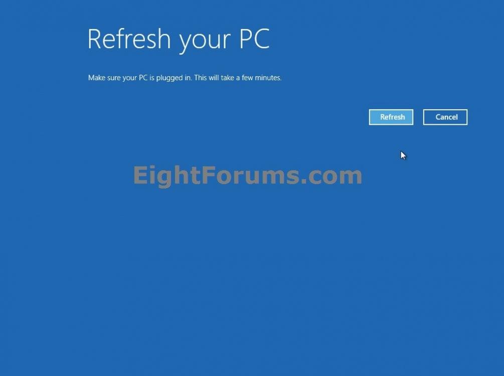 Refresh-4.jpg