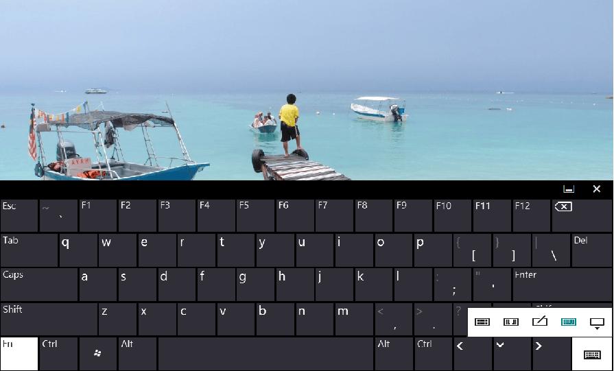 Keyboardswitch.png