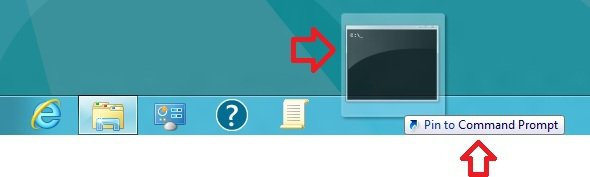 Taskbar-Drag_Pin-1.jpg