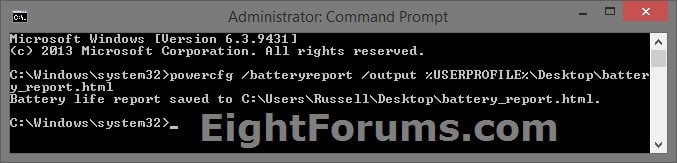 battery_report_command.jpg