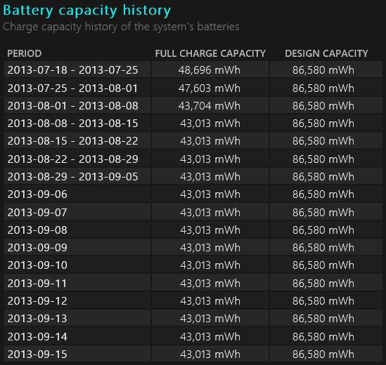 battery_report-5.jpg