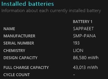 battery_report-1B.jpg