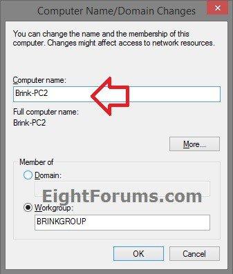 Change_PC_Name-2.jpg
