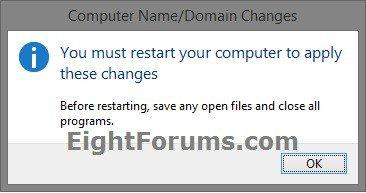 Change_PC_Name-3.jpg