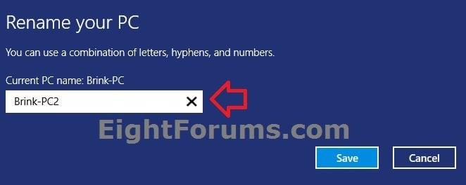 PC_settings_PC_Name-3.jpg