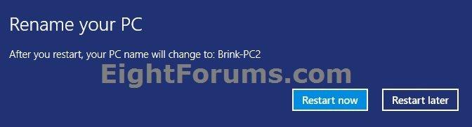 PC_settings_PC_Name-4.jpg