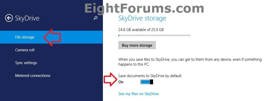 Save_Documents_to_SkyDrive-2.jpg