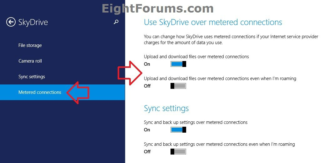 SkyDrive_Metered_Connections-2.jpg