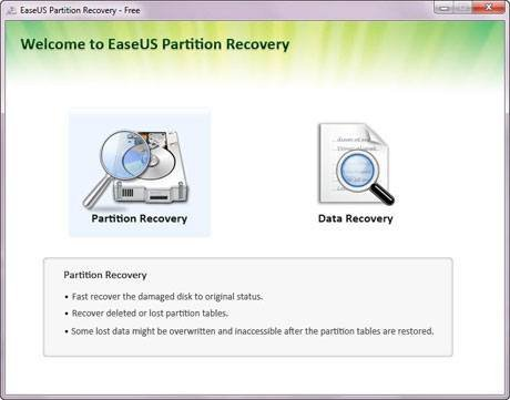 EaseUS_Partition-Recovery.jpg